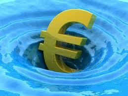 euro-doomed