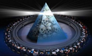 globalist-political-agenda