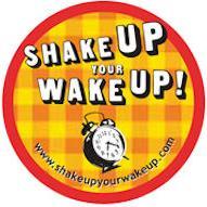 shakeup-wakeup