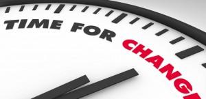awakening-for-change