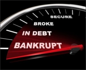 bankruptcies-in-record-numbers
