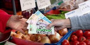 community-currencies