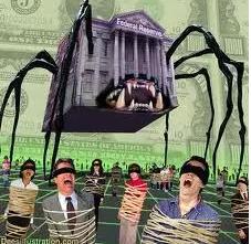 enslaved-by-central-banks