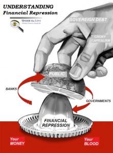 financial-repression