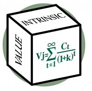 intrinsic-value-1