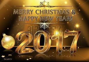 merry-christmas-happy-2017