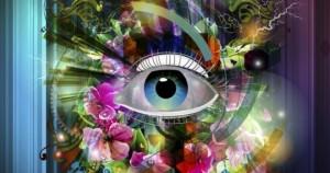 more-awakening