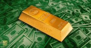 return-of-the-gold-standard