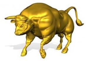 gold_bull