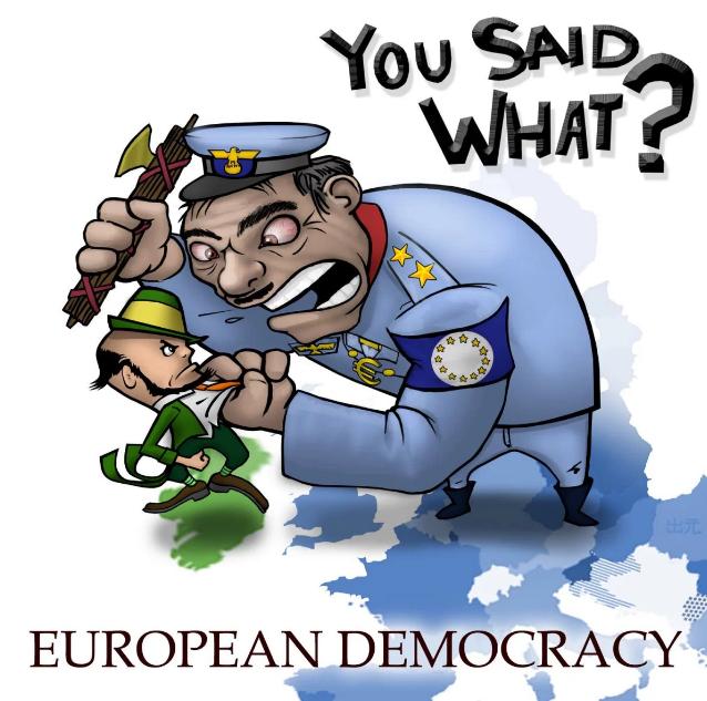 Afbeeldingsresultaat voor help we zijn kremlin trollen cartoon