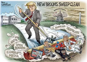 new-brooms-sweep-clean